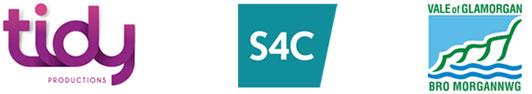 S4C, Tidy
